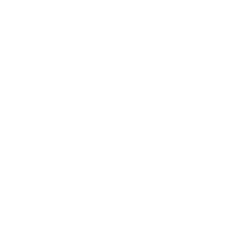 City Park Players Club